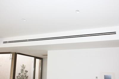 Ofertas instalacion aire acondicionado abocardadores for Cuanto cuesta poner aire acondicionado