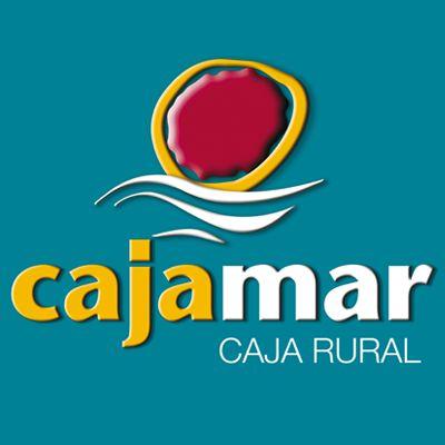 Proyectos de oficinas sucursal bancaria cajamar alovera for Oficinas de cajamar